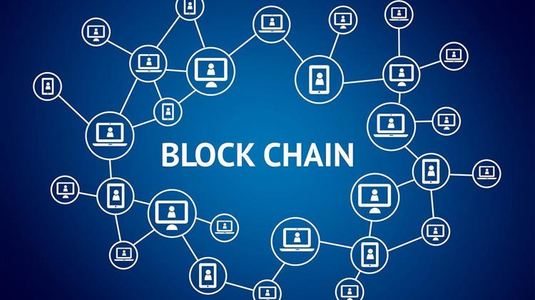 El Consejo General de la Abogacía Española y Blockchain Intelligence firman un Convenio de colaboración