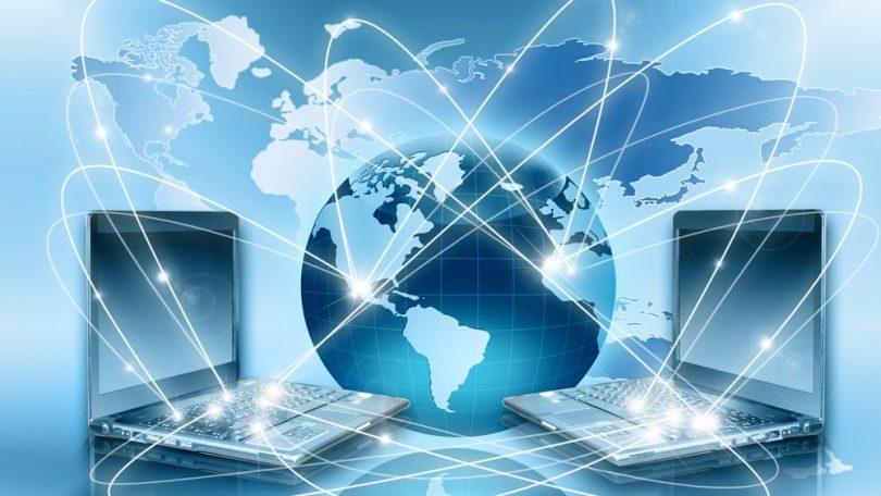 Holochain: la tecnología que puede revolucionar Internet y devolvernos la privacidad